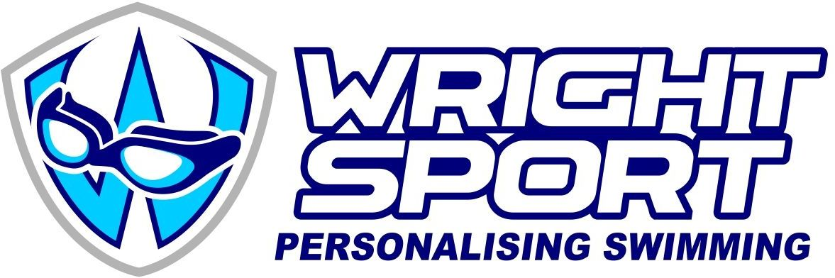 http://www.wrightsport.co.uk